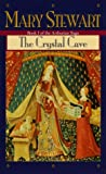 The Crystal Cave (0449206440) by Mary Stewart