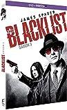 The Blacklist - Saison 3 [DVD + Copie digitale] (dvd)