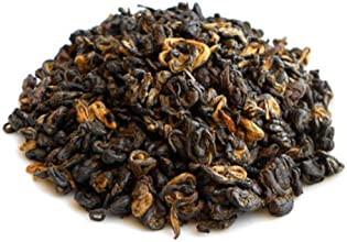 Yunnan Black Tea Red Kojic Rice Tea Organic Loose Tea China Tea 1000g