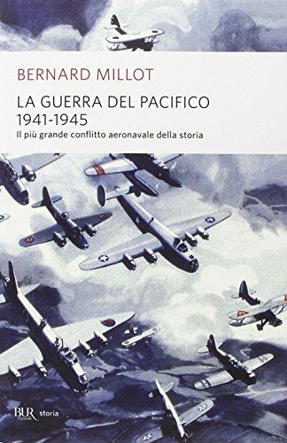 la-guerra-del-pacifico-1941-1945