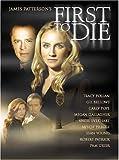 First to Die [VHS]