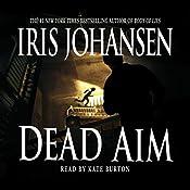 Dead Aim | Iris Johansen