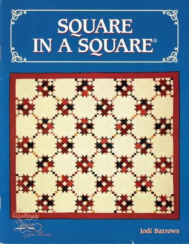 Square in a Square
