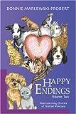 Happy Endings: Volume 2