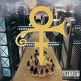 Prince (Symbol)