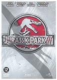 echange, troc Jurassic Park III