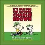 It's Par for the Course, Charlie Brow...