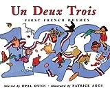 echange, troc Opal Dunn - UN Deux Trois