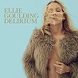 Delirium (Deluxe) [Explicit]