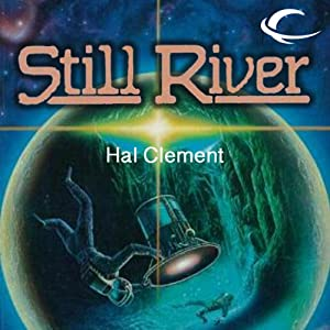 Still River Audiobook