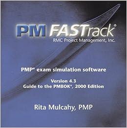 rita pm fastrack v8 crack