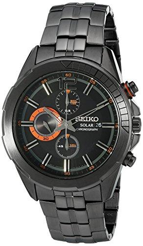 seiko-ssc383-reloj-japones-con-esfera-analogica-cromado-solar-movimiento-de-cuarzo-color-negro