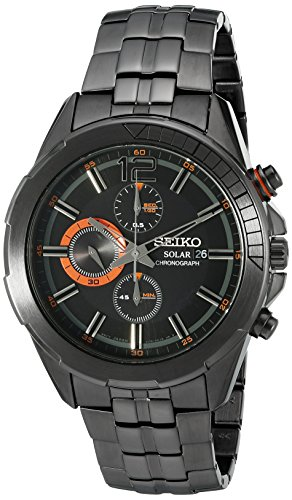 seiko-ssc383-orologio-recraft-cronografo-a-energia-solare-display-analogico-al-quarzo-giapponese-col