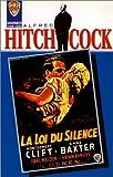 echange, troc La Loi du silence [VHS]