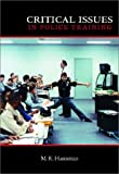 Critical Issues in Police Training (0130837091) by Maria R. Haberfeld