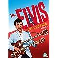 Elvis Presley Box Set (Volume 1) [DVD]