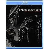 Predator 1-3 Triple Feature Blu-ray