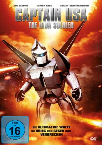 captain-usa-the-iron-soldier-alemania-dvd