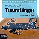Traumf�nger. Das Taschenh�rbuch (6 Au...