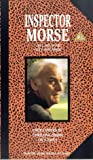 Inspector Morse: Dead On Time/Happy Families [VHS] [1987]