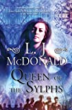 img - for Queen of the Sylphs book / textbook / text book
