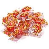 SweetGourmet Ferrara Atomic Fireballs, Small, 3 lb
