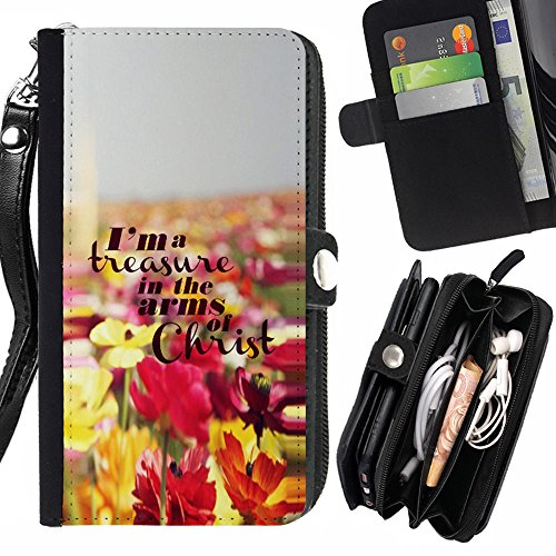 rencase-flip-wallet-diary-pu-leather-case-cover-with-card-slot-for-apple-iphone-se-5-5s-jesus-christ