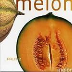 Fruit 2-Melon