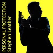 Personal Protection   Stephen Leather