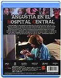 Image de Angustia En El Hospital Central *** Europe Zone ***