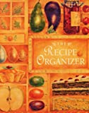 The Recipe Organizer