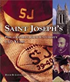 img - for Saint Joseph's, Philadelphia's Jesuit University: 150 Years book / textbook / text book