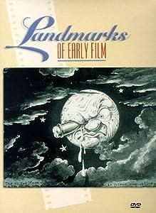 Landmarks of Early Film, Vol. 1
