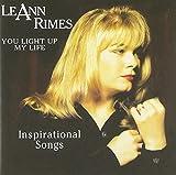 Leann Rimes You Light Up My Life-Inspirati
