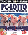 PC-Lotto