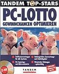 PC-Lotto