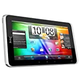 HTC Tablet - Flyer 16GB