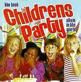 echange, troc Various - Kids Movie Favourites