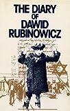 The Diary of Dawid Rubinowicz