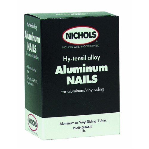 kaiser-aluminum-2aeaeh-aluminum-siding-nail-plain-shank-by-kaiser-aluminum-english-manual