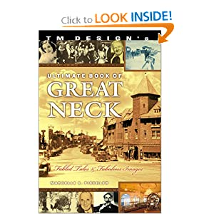 Neck Designs Books