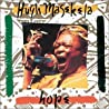 Image de l'album de Hugh Masekela