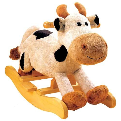 Charm-Company-Carlton-Cow-Rocker