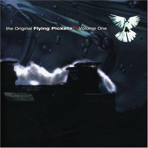 The Flying Picket - Original Flying Pickets - Zortam Music