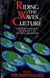 img - for Riding the Waves of Culture : Understanding Diversity in Global Business book / textbook / text book