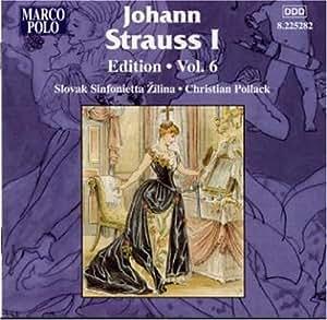 Edition Vol. 6