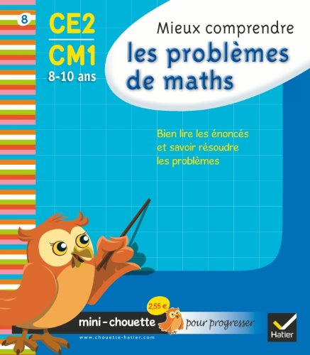 Maths cm2 t l charger gratuit pdf epub for A portee de maths cm1