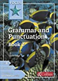 img - for Grammar and Punctuation (Focus on Grammar & Punctuation) (Bk. 2) book / textbook / text book