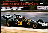 Source Book of Racing and Sports Cars (0706314956) by Georgano, G.N.