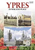 Ypres In War and Peace - English (City)